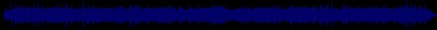 waveform of track #40054