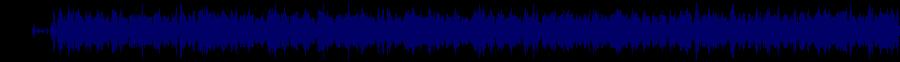 waveform of track #40088