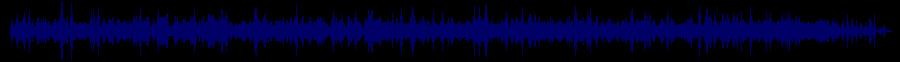 waveform of track #40109