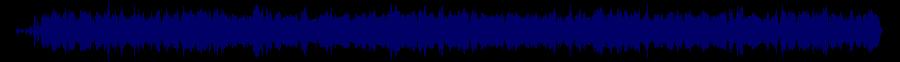 waveform of track #40111