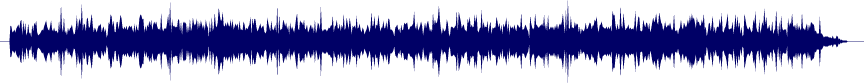 waveform of track #40117