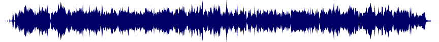 waveform of track #40120
