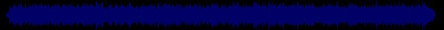 waveform of track #40147