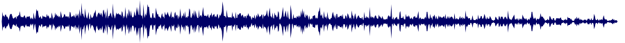 waveform of track #40153
