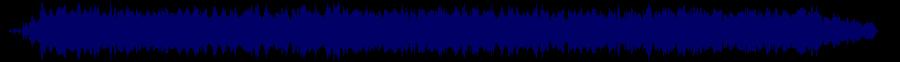 waveform of track #40171