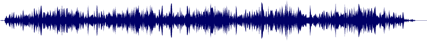 waveform of track #40177