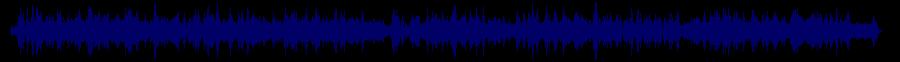 waveform of track #40178