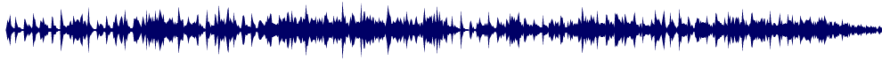 waveform of track #40182