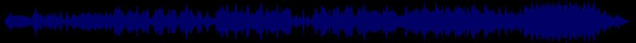 waveform of track #40183