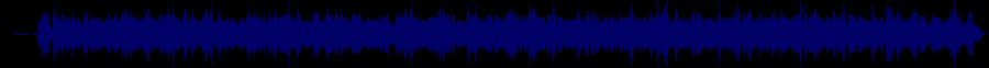 waveform of track #40184