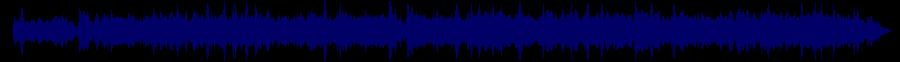 waveform of track #40186