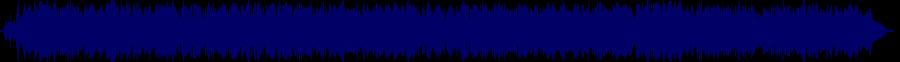waveform of track #40196