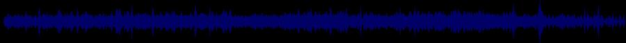 waveform of track #40217