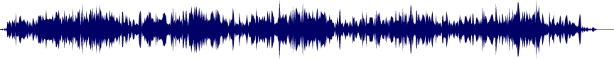 waveform of track #40220
