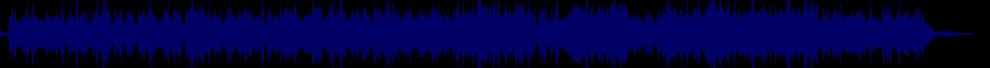 waveform of track #40221