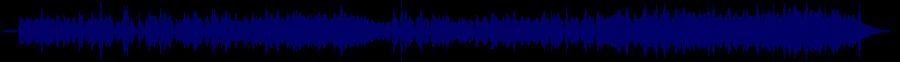 waveform of track #40230