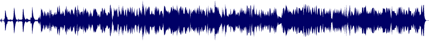 waveform of track #40242