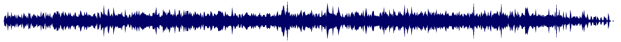 waveform of track #40262