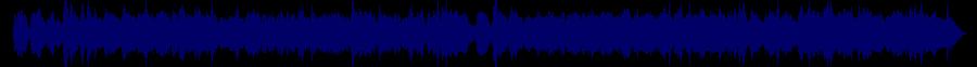 waveform of track #40268