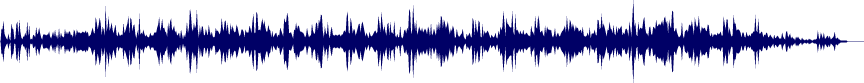 waveform of track #40270