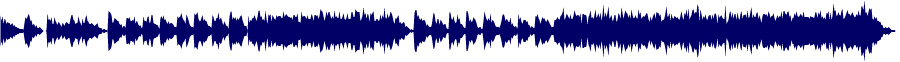 waveform of track #40274