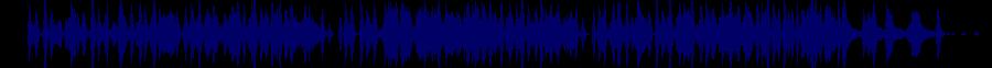 waveform of track #40278