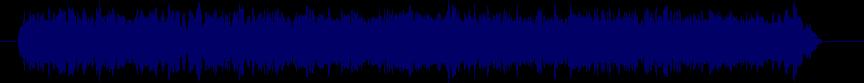 waveform of track #40316