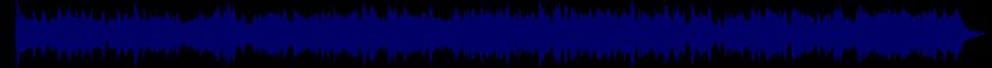 waveform of track #40322