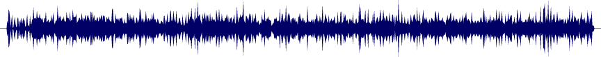 waveform of track #40328