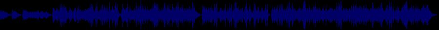 waveform of track #40335
