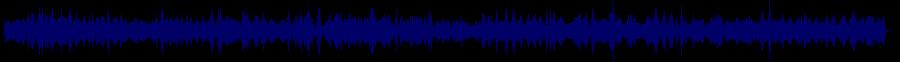 waveform of track #40337
