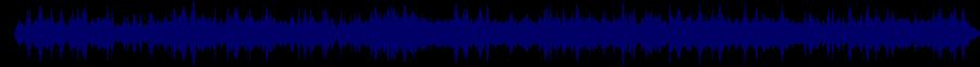 waveform of track #40343