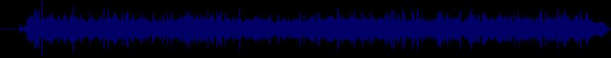 waveform of track #40346