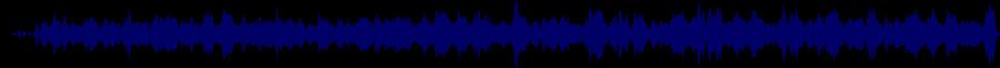 waveform of track #40352
