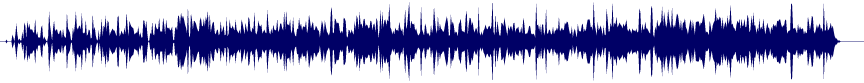 waveform of track #40362
