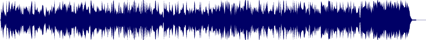 waveform of track #40367
