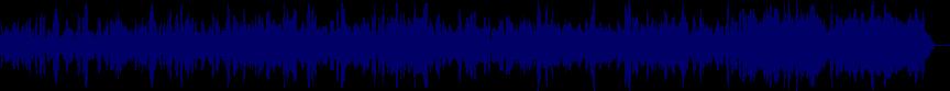 waveform of track #40372
