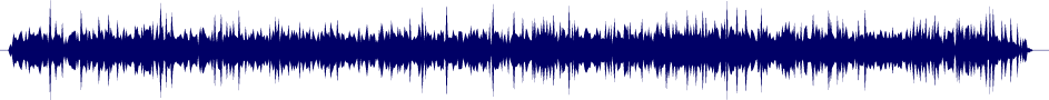 waveform of track #40396