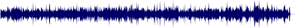 waveform of track #40397