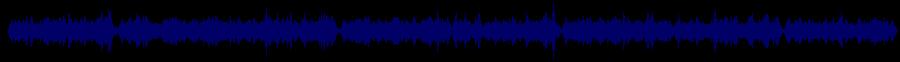 waveform of track #40400