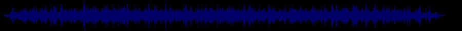 waveform of track #40408
