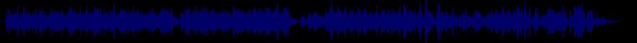 waveform of track #40413