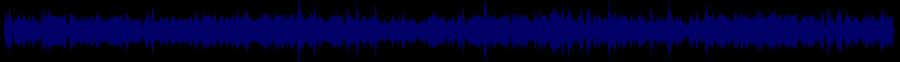 waveform of track #40416