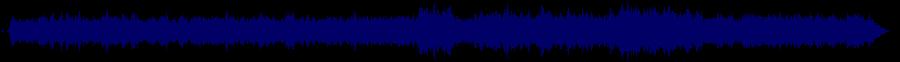waveform of track #40430
