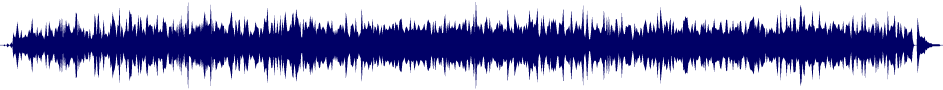 waveform of track #40439
