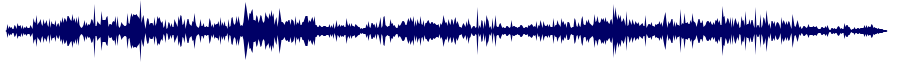waveform of track #40441