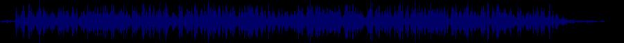 waveform of track #40447