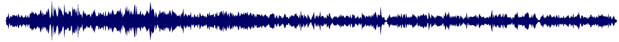 waveform of track #40460