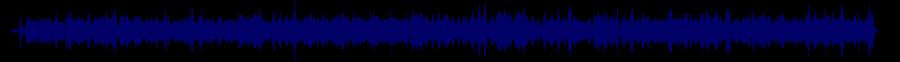 waveform of track #40464