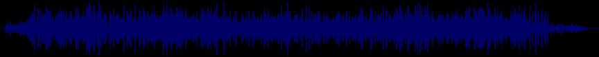 waveform of track #40470